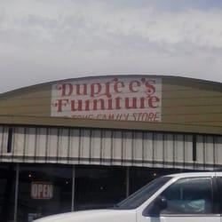 Duprees Furniture Ca