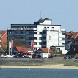 Ferienappartements Zur Alten Post  Klaus & Dagmar Biegel, Wittdün, Schleswig-Holstein