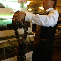 Seafood Cove 849 Billeder Fisk Og Skaldyr Garden Grove Ca Usa Anmeldelser Yelp