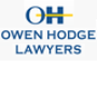 Owen Hodge Lawyers Sydney
