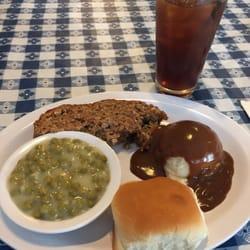 Kathy S Cafe New Market Va