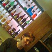 mfg Bar, Innsbruck, Tirol