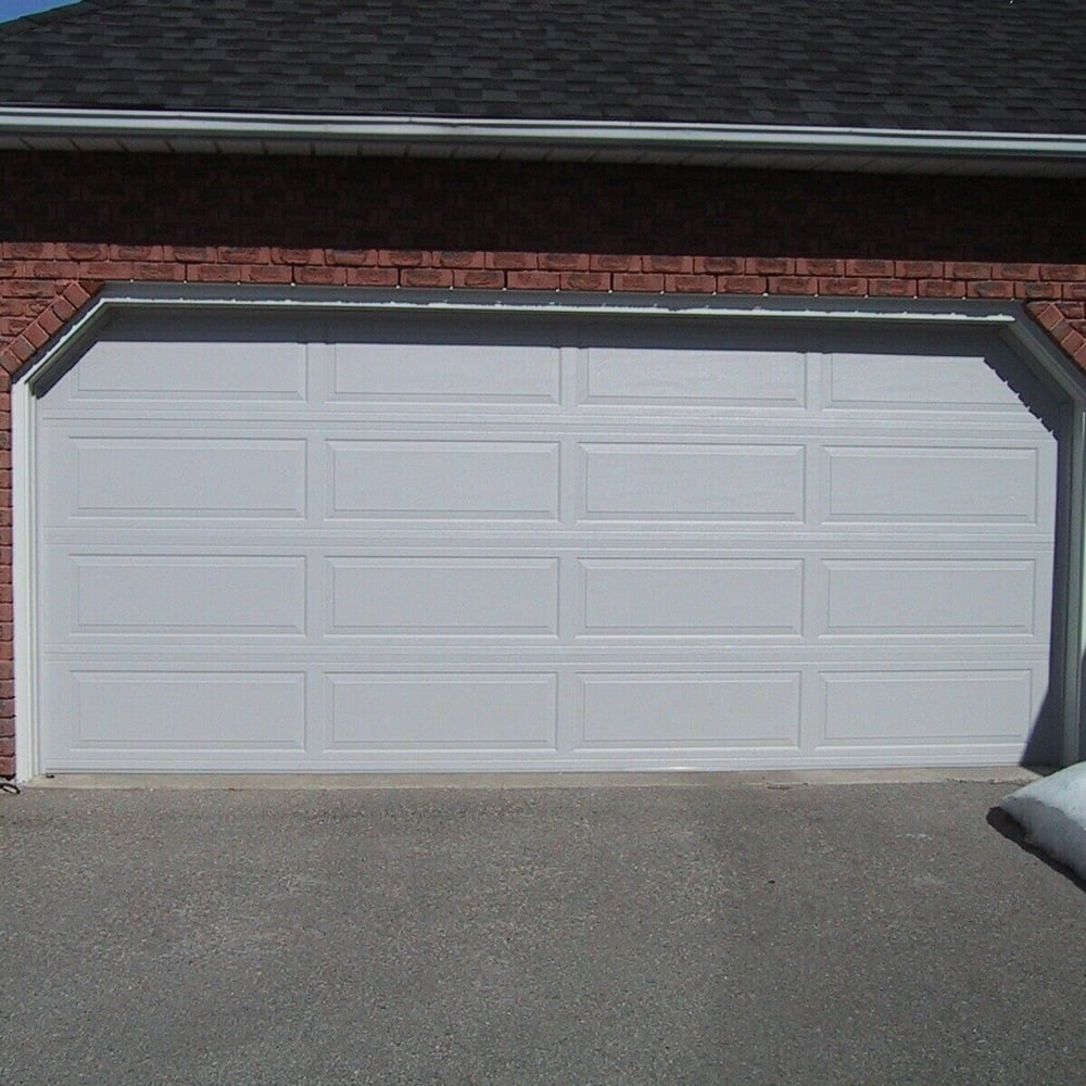 Dozer doors garage door services southwest denver for Door 9 denver