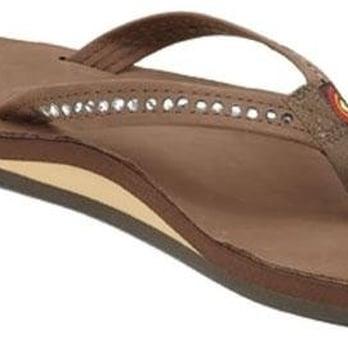 Buy rainbow sandals online. Online shoes