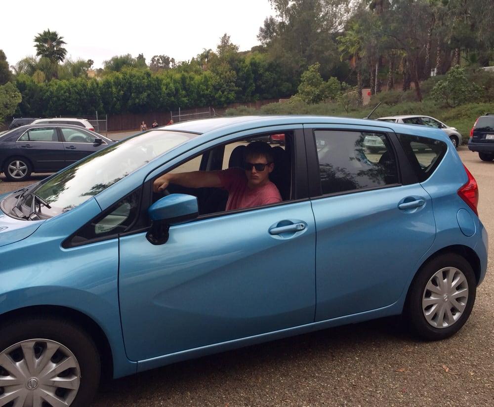 Cheap Rental Cars San Diego >> Dirt Cheap Rental Car San Diego