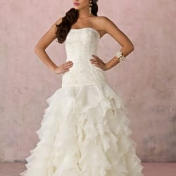 Something classy bridal boutique lafayette ca yelp for Wedding dresses lafayette la
