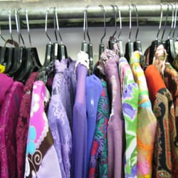 Used Designer Clothing Baltimore Vintage clothing and