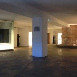 Eines der 9 Museen