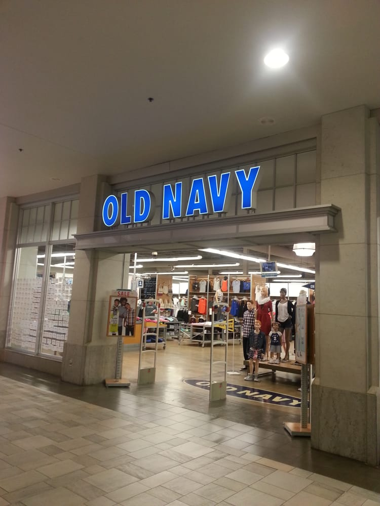 Ends: Today Exclusions: Not valid at Old Navy ciproprescription.ga not valid on Today Only Deal, 2 Days Only Deal, Hot Deal, Hi, I'm New, Best Seller, Licensed Product, Jewelry, and Beauty merchandise.