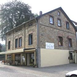 Café am Markt, Kalletal, Nordrhein-Westfalen