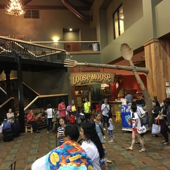 Great Wolf Lodge 802 Photos 337 Reviews Water Parks 12681 Harbor Blvd Garden Grove Ca