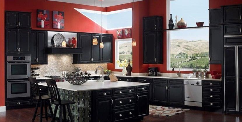 diamond kitchen bath inc 36 photos contractors mesa az