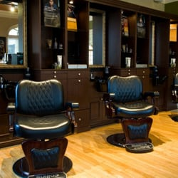 Entourage Salon And Spa Sheboygan