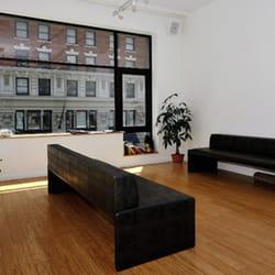 Sacred Lotus Skincare & Holisitic Wellness - Manhattan, NY, États-Unis