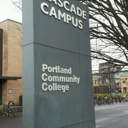 Portland Community College  Cascade Campus  Colleges. Free Screen Sharing Program Sri Funds List. Best Apps For Medical Students. Marketing A Business Ideas Nfl Press Releases. Green Mountain Flavors Colleges On West Coast. Three Major Credit Bureau Sample Credit Cards. Go To The General And Save Some Time. Party Catering San Francisco. Father And Sons Moving Arvest Savings Account