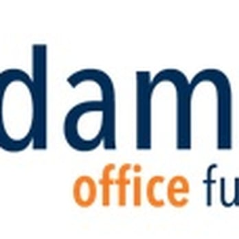 Damen office furniture ltd mt wellington auckland new for Affordable furniture auckland