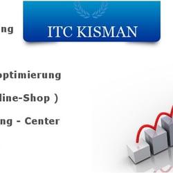 ITC KISMAN, Bad Emstal, Hessen