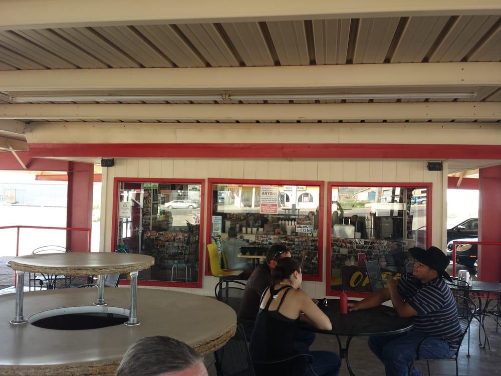 Alamogordo (NM) United States  City new picture : ... Fast Food Alamogordo, NM, United States Reviews Menu Yelp