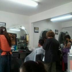 Elsa s beauty salon hair salons menlo park ca for 1258 salon menlo park