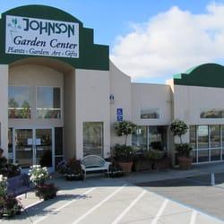 Johnson garden center morgan hill coupons