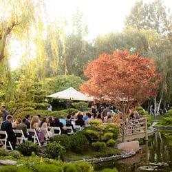 Earl burns miller japanese garden 653 photos venues for Csulb japanese garden koi pond