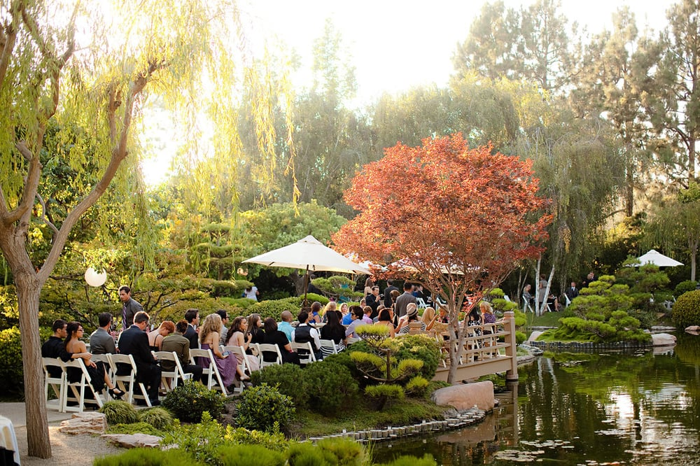 Guest Seating For Wedding Ceremony Yelp