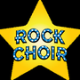 Rock Choir Weymouth