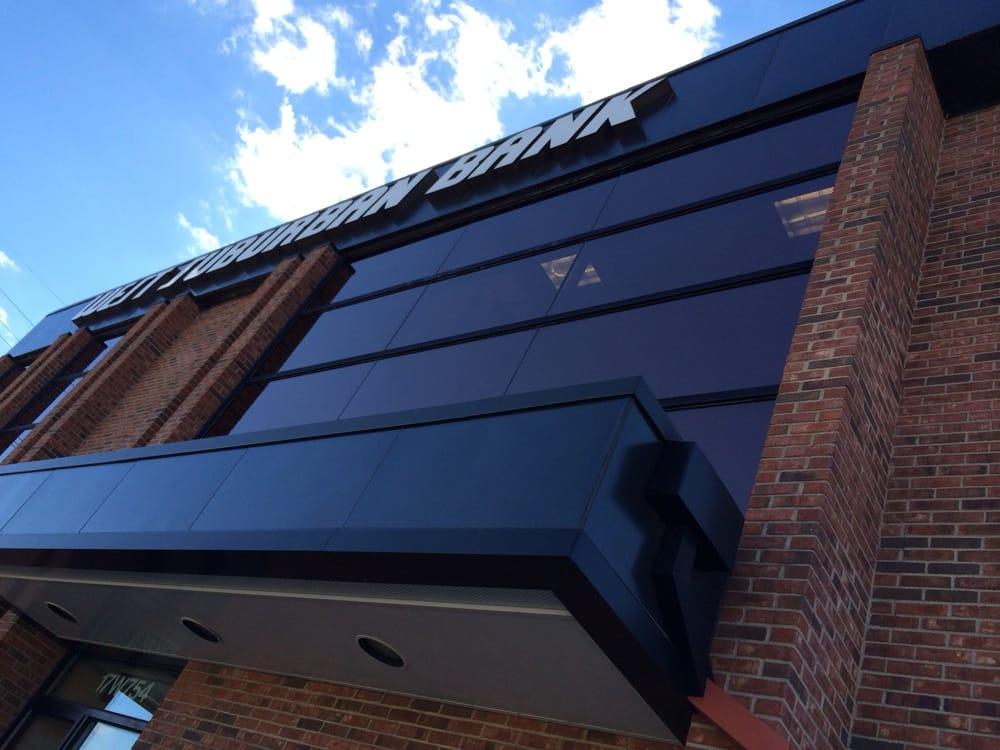 Storefront | Yelp