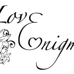 Love Enigma Holistic Beauty Salon, Glasgow, UK