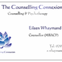 The Counselling Connexion
