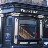 The Star of Bethnal Green - London, United Kingdom