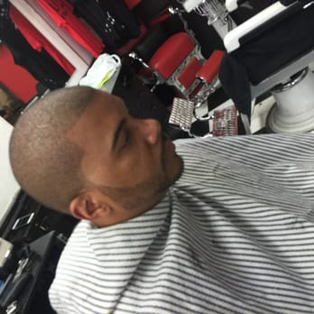 atlantic barbershop 10 photos barbers 6514 w atlantic blvd margate fl reviews phone. Black Bedroom Furniture Sets. Home Design Ideas