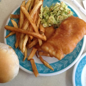 Scotty simpson s fish chips fish chips detroit mi for Scotty s fish and chips