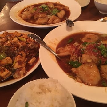 Sichuan Gourmet 30 Photos Szechuan Restaurants
