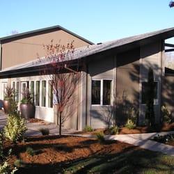 Integra Construction Group - Beaverton, OR, États-Unis