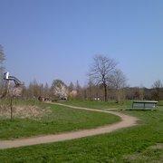 Wetterpark, Offenbach am Main, Hessen