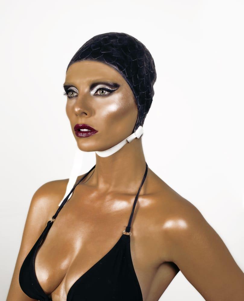 Los Angeles Make-up School