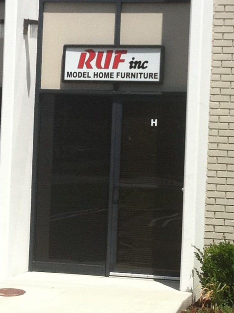ruf model home furniture closed furniture shops 17791 sky park cir irvine ca united