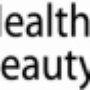 The Health & Beauty Shop
