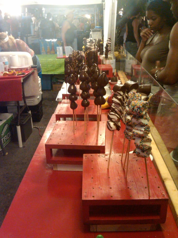 Annual Key West Lobsterfest - Festivals - Key West, FL, United States - Reviews - Photos - Yelp