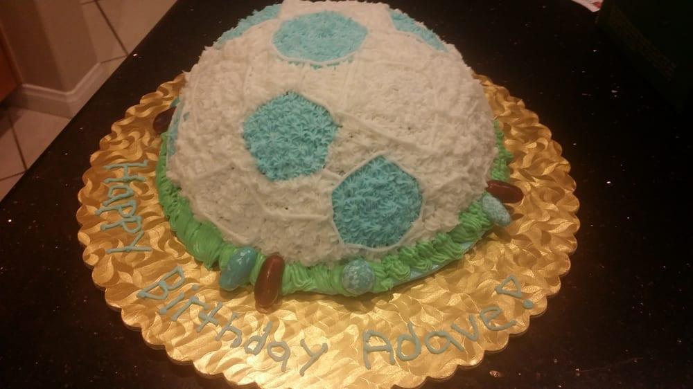 Va Be Cake Design Torino Orari : Design My Birthday Cake - 34???? - ???? - ??????, CA ...