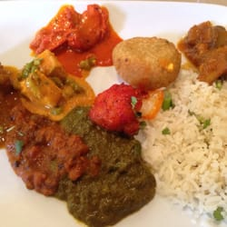 Mantra indian cuisine temecula ca united states their - Mantra indian cuisine ...