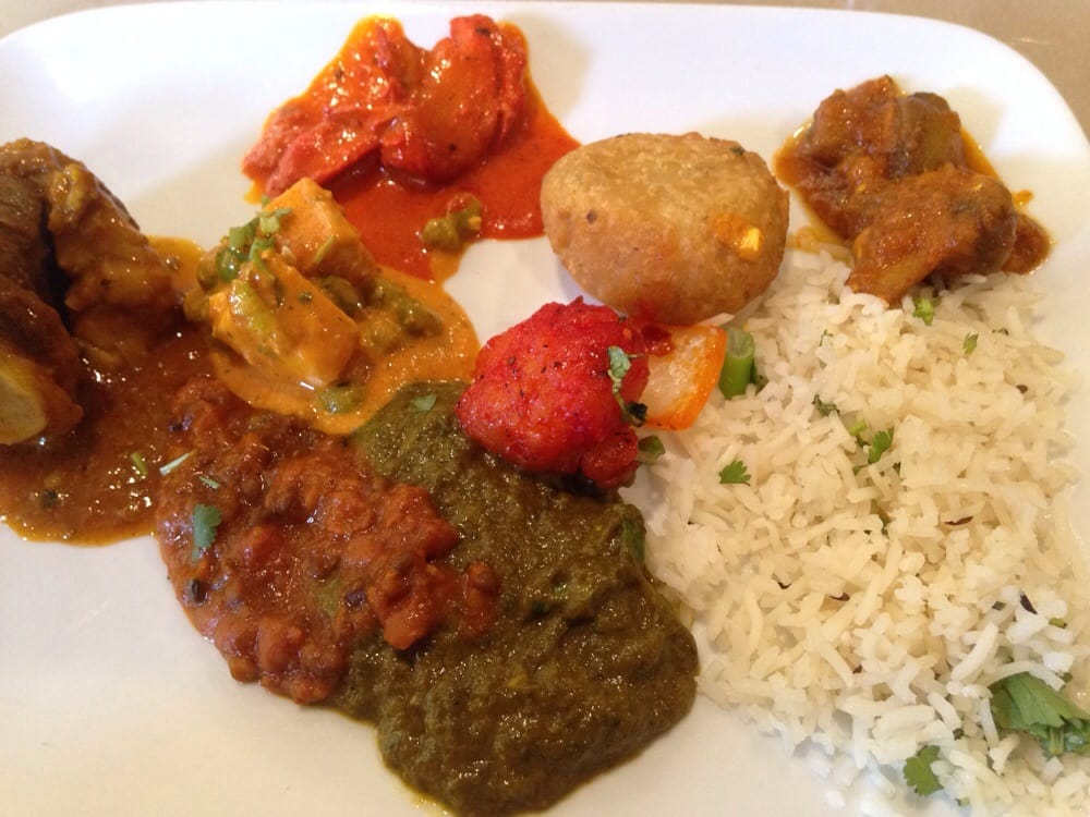 - Mantra indian cuisine ...