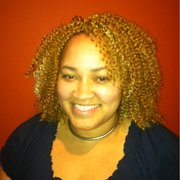 Crochet Braids By Twana - She keeps me cute! - Fredericksburg, VA, USA