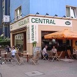 Esquina Central, Dortmund, Nordrhein-Westfalen