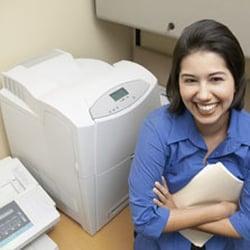 telecom document imaging solutions north dallas dallas With telecom document imaging solutions