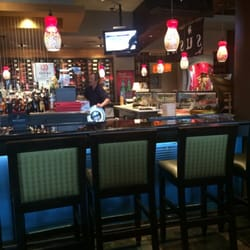 Viengs Asian Bistro 45