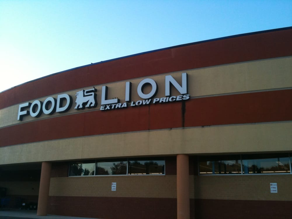 hop in food stores inc One stop paleo shop offers foods for people on the paleo diet.
