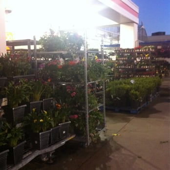 The home depot building supplies 3155 highway 7 for Gardeners supply canada
