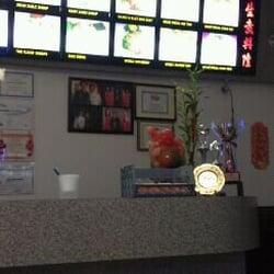 Kam Luang Kitchen Somerset NJ Yelp